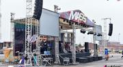Stage Thruss And Lighting | DJ & Entertainment Services for sale in Lagos State, Ikeja