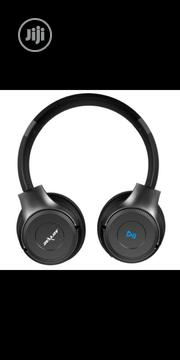 Zealot Wireless Touch Panel Headset | Accessories for Mobile Phones & Tablets for sale in Lagos State, Ikeja