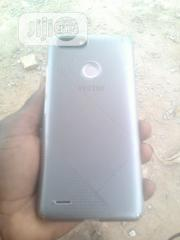New Tecno Pop 2F 8 GB | Mobile Phones for sale in Lagos State, Kosofe