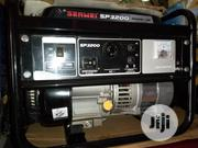 Elepaq Sewei 3200manual With Less Noise | Home Appliances for sale in Lagos State, Ikeja