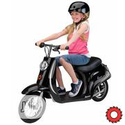 Razor Battery Powered Teenager Bike | Toys for sale in Lagos State, Lekki Phase 1