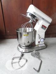 7litre Cake Mixer | Restaurant & Catering Equipment for sale in Lagos State, Ojo