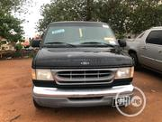 Ford E150 2001 Model | Buses & Microbuses for sale in Abuja (FCT) State, Garki 2