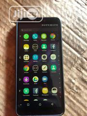 Infinix Hot 6 Pro 16 GB Gray | Mobile Phones for sale in Rivers State, Obio-Akpor