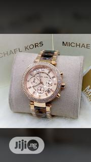Michael Kors Watch | Watches for sale in Lagos State, Surulere