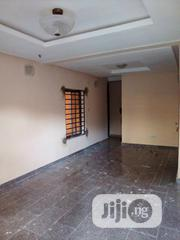 2 Bedroom Apartment for Rent at Lekki ,Lagos | Houses & Apartments For Rent for sale in Lagos State, Lekki Phase 1