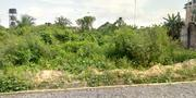 3 Plots Of Land For Sale @ NTA Mgboba PHC. | Land & Plots for Rent for sale in Rivers State, Port-Harcourt