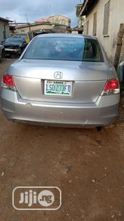 Executive Car Hire Services With Full AC At Affordable Price | Automotive Services for sale in Lagos State, Alimosho