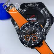 G-Shock Watch | Watches for sale in Lagos State, Surulere
