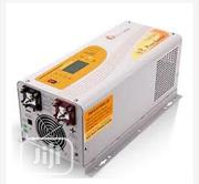 3.5kva Felicity Inverter Charger | Electrical Equipments for sale in Lagos State, Ojo