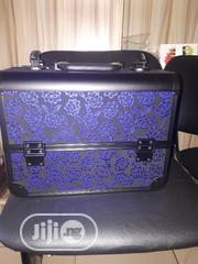 3layer Makeup Box | Tools & Accessories for sale in Lagos State, Lagos Mainland