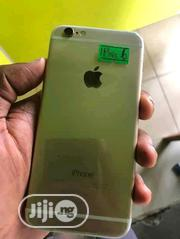 Apple iPhone 6 16 GB Gold | Mobile Phones for sale in Anambra State, Awka South