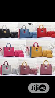 BLACK FIRDAY Quality Trendy Handbags | Bags for sale in Lagos State, Gbagada