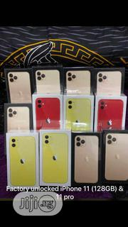 New Apple iPhone 11 Pro Max 64 GB | Mobile Phones for sale in Osun State, Osogbo