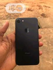 Apple iPhone 7 128 GB Black | Mobile Phones for sale in Anambra State, Awka South