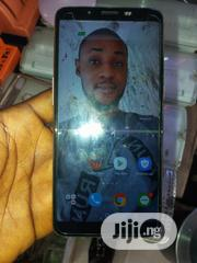 Infinix Hot 6 16 GB Gold | Mobile Phones for sale in Oyo State, Ibadan North East