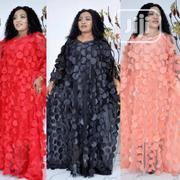 Standout Gowns | Clothing for sale in Lagos State, Ojota