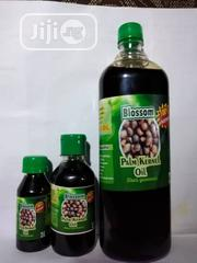 Hot Pressed Palm Kernel Oil | Skin Care for sale in Lagos State, Ipaja