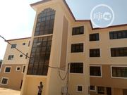 3bedroom Flat for Rent at Garki, Area 11 Service With Generator | Houses & Apartments For Rent for sale in Abuja (FCT) State, Garki II