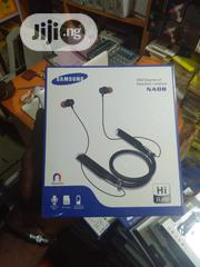 Samsung Bluetooth Ear Piece | Accessories for Mobile Phones & Tablets for sale in Lagos State, Ikeja