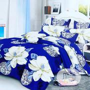 Throw-pillows And Curtains | Home Accessories for sale in Lagos State, Yaba