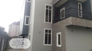 Absolutely Exquisite 4bedroom Terrace Duplex In Ikeja GRA For Sale