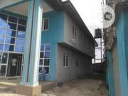 5 Bedroom Duplex For Office Use | Commercial Property For Rent for sale in Edo State, Oredo