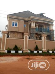 Duplex House For Sale | Houses & Apartments For Sale for sale in Edo State, Oredo