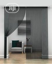 Strings Curtain Room Demarcation   Home Accessories for sale in Lagos State, Lagos Island