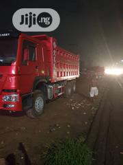 Foreign Truck For Sale | Trucks & Trailers for sale in Lagos State, Lekki Phase 2