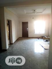 Standard 3bedroom Apartment for Rent at Lekki Phase 1, Lagos. | Houses & Apartments For Rent for sale in Lagos State, Lekki Phase 1