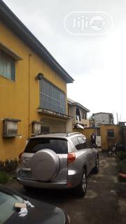 House for Sale at Festac Town, Lagos | Houses & Apartments For Sale for sale in Lagos State, Amuwo-Odofin