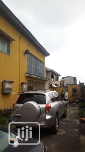 House for Sale at Festac Town, Lagos