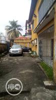 House for Sale at Festac Town, Lagos | Houses & Apartments For Sale for sale in Amuwo-Odofin, Lagos State, Nigeria