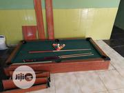 Snooker Board | Sports Equipment for sale in Abuja (FCT) State, Kubwa