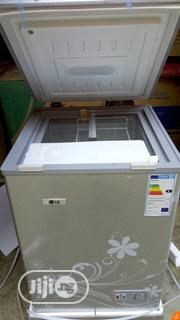 LG Fridge Lg200l | Kitchen Appliances for sale in Lagos State, Ojo