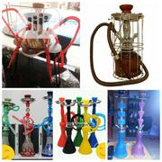 Shisha Pots for Rent | Tools & Accessories for sale in Lagos State, Lagos Island