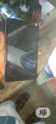 Alcatel One Touch Tab 7 16 GB Blue | Tablets for sale in Lagos State, Ikeja