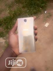 Infinix Note 4 Pro 32 GB Gold | Mobile Phones for sale in Lagos State, Yaba