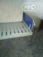 Hospital Beds | Medical Equipment for sale in Abia State, Umuahia