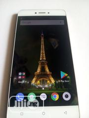 Gionee F205 Pro 16 GB White   Mobile Phones for sale in Cross River State, Calabar-Municipal