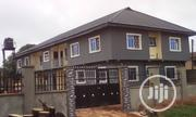 Real Estate | Houses & Apartments For Sale for sale in Edo State, Oredo