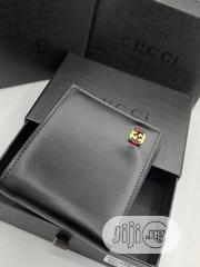 Designer Gucci Wallet | Bags for sale in Lagos State, Lagos Island