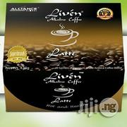 Liven Coffee | Vitamins & Supplements for sale in Lagos State, Ojodu
