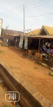 Duplex Building | Houses & Apartments For Sale for sale in Oyo State, Akinyele