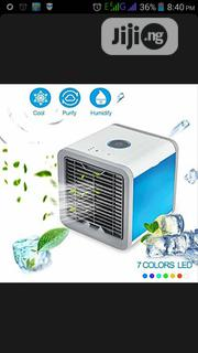 Mini and Portable AC | Home Appliances for sale in Oyo State, Ibadan North West