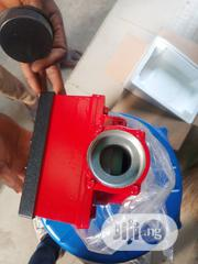 1and1/2 Inch Counter Flow Meter | Measuring & Layout Tools for sale in Lagos State, Ojo