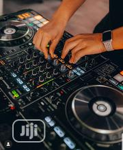 Event Planner | DJ & Entertainment Services for sale in Lagos State, Surulere