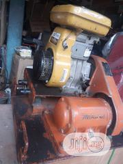 Road Construction Compactor | Electrical Equipments for sale in Lagos State, Ojo