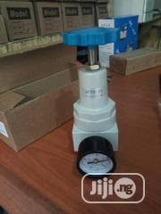 High Pressure Air Regulator | Manufacturing Materials & Tools for sale in Lagos State, Ojo